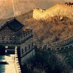 جاذبه های گردشگری چین و مکان های زیبای آن+تصاویر