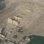 برترین معابد مصر باستان با قدمت چند هزار ساله + تصاویر