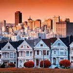 راهنمای سفر سان فرانسیسکو شهر بزرگ ایالت کالیفرنیای آمریکا