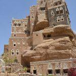 قدیمی ترین بناهای مسکونی جهان در گوشه و کنار دنیا