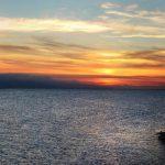 راهنمای سفر به بندر ترکمن – Travel guide to Bandar-e Torkman