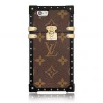 قاب های گوشی LV گران تر از تلفن همراه ۷ iPhone + تصاویر