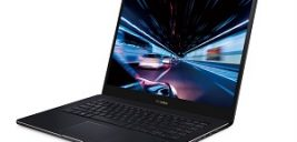 معرفی لپ تاپ ایسوس ZenBook Pro 15 قدرتمند و حرفه ای