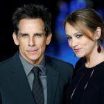 طلاق بن استیلر و کریستین تیلور پس از 18 سال زندگی مشترک!
