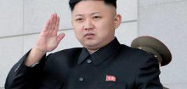 بازیگر زن دزدیده شده به کشور کره شمالی ، درگذشت!