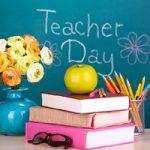 هدیه های پیشنهادی زیبا و دوست داشتنی برای تبریک روز معلم!