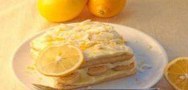تیرامیسوی لیمو، عجب چیزیه!
