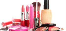 چگونه از لوازم آرایش خود برای مدت طولانیتری استفاده کنیم؟