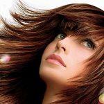 نگهداری از موها در تابستان و هوای گرم!