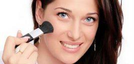 راهکارهای آرایش حرفه ای در منزل برای افراد مبتدی!