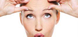 ورزش دادن مرتب صورت و تاثیراتی که روی پوست میگذارد!