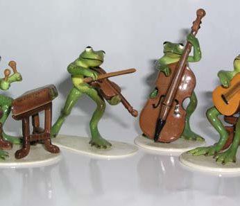 فال موسیقی | فال ساز موسیقی مورد علاقه خود را از میان سازها ببینید