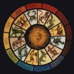 فال روزانه امروز سه شنبه 2 خرداد 1396 برای متولدین 12 ماه سال