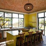 بهترین صفحه کابینت برای دکوراسیون آشپزخانه های مدرن و شیک+تصاویر