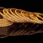 چگونه طلای تقلبی را از اصل تشخیص دهیم؟