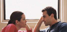 با شریک زندگی خود چگونه باید صحبت کنیم؟!