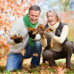 ایجاد هیجان در زندگی مشترک به چه صورتی می باشد؟!