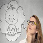 بعد ازمصرف قرص لونژیل چقدر احتمال بارداری وجود دارد؟!
