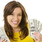 چرا ازدواج با زن پولدار دردسرساز می باشد؟!