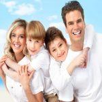ویژگی های مرد ایرانی برای تشکیل خانواده را بشناسید!
