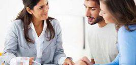 چگونه میتوان کیفیت رابطه زناشویی را افزایش داد؟!