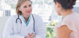 عمل جراحی سرکلاژ در بارداری چه زمانی لازم است؟!