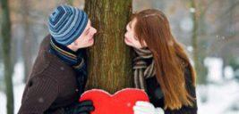 معرفی راههایی که به عشق همسرتان پی ببرید!