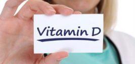 کمبود ویتامین D در دوران بارداری چه اثراتی روی مادر دارد؟!