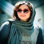 پگاه آهنگرانی بازیگر و کارگردان جوان ایرانی و عکس های دیدنی وی