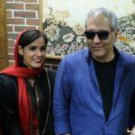 اکران مردمی ساعت 5 عصر با حضور مهران مدیری!