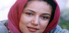 دلنوشته خواندنی پانته آ بهرام برای ریما رامین فر!
