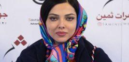 اختتامیه یازدهمین جشنواره بینالمللی فیلمهای ورزشی ایران!