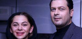 اکران مردمی فیلم «اسرافیل» با حضور ناصر ملک مطیعی!