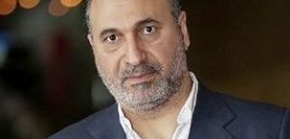 واکنش حمید فرخ نژاد به درگیری های بین نیروی انتظامی و دراویش!