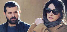 تصاویری از فیلم مادری اولین فیلم سینمایی رقیه توکلی!