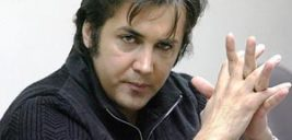 انتقاد حسام نواب صفوی بازیگر حقوقدان از لیلا حاتمی!