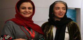 گزارش تصویری اولین روز جشنواره جهانی فیلم فجر!