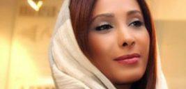 سحر زکریا از کار در کنار مهران مدیری تا ازدواج / زندگینامه هنرمندان معروف