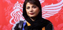 گزارش تصویری سومین روز جشنواره جهانی فیلم فجر!