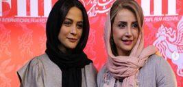 گزارش تصویری ششمین روز جشنواره جهانی فیلم فجر!