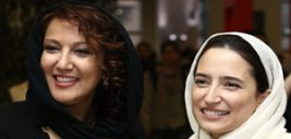 گزارش تصویری چهارمین روز جشنواره جهانی فیلم فجر!