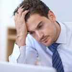 علت و رفع نگرانی چیست؟و چگونگی توقف نگرانی