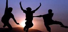 «هیجان خوب» و «هیجان بد» چیست؟