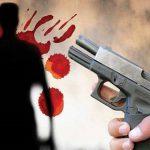 محاکمه عامل قتل عام وحشیانه فهرج و درخواست 10بار قصاص داماد جنایتکار