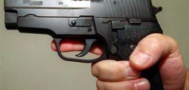 مرگ تلخ دختر ۴ ساله در شلیک بی هدف مرد شرور +عکس