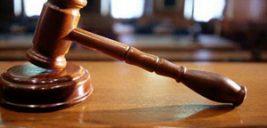 مرد متهم به تجاوز و قتل شش زن یک روز بعد از اعدام بیگناهی اش ثابت شد +عکس
