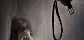 اسارت و شکنجه سه کودک در شکنجه گاه زن بابای سوم در ماهشهر+تصاویر