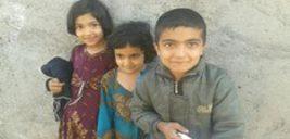 ماجرای دردناک قتل ندا دخترک ۶ ساله بعد از تجاوز از زبان پدرش +تصاویر