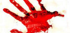 پایان خونین مثلث عشقی مادرزن و داماد کرجی در شمال +عکس