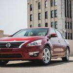خوش فروشترین خودروهای کارکرده را بشناسید! +تصاویر